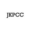 JKPCC